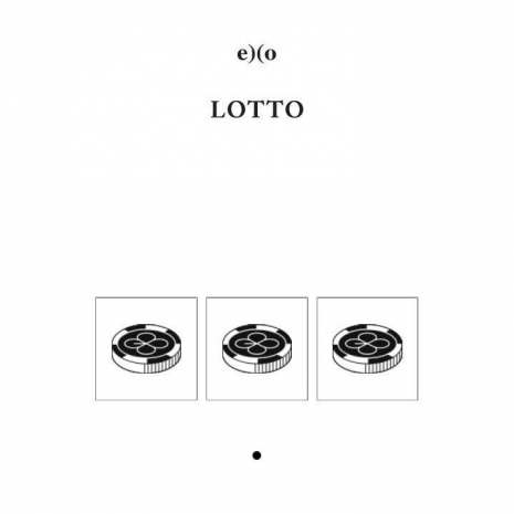 LOTTO (Repackage)