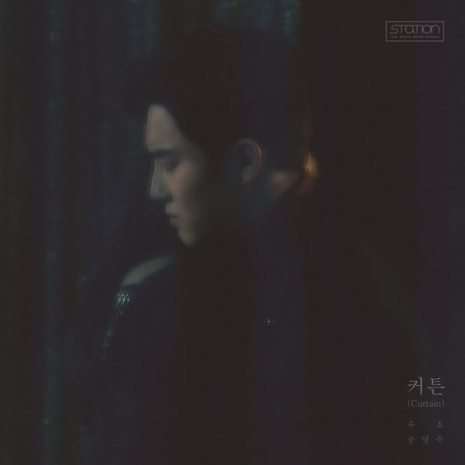 [SM STATION] Curtain -SUHO (EXO), YOUNG JOO SONG