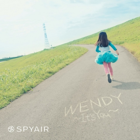 WENDY 〜It's You〜