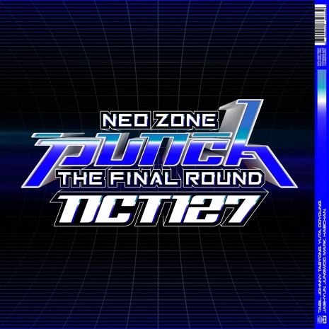 NCT #127 Neo Zone: The Final Round