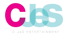 C-JeS Entertainment