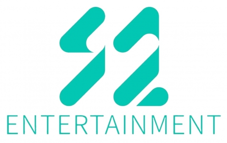 S2 Entertainment
