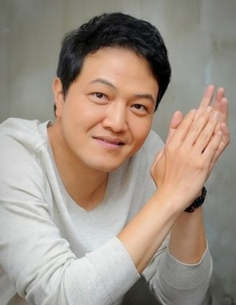 Чжон Ун Ин / Jung Woong In / 정웅인 / Jung Woong In (Jeong Ung In)