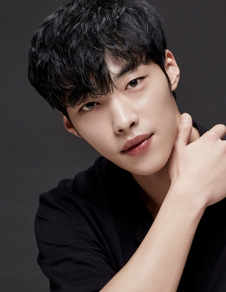 У До Хван / Woo Do Hwan / 우도환