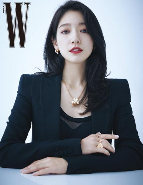 Пак Шин Хе / Park Shin Hye / 박신혜 - Азияпоиск - Дорамы, фильмы и музыка Азии