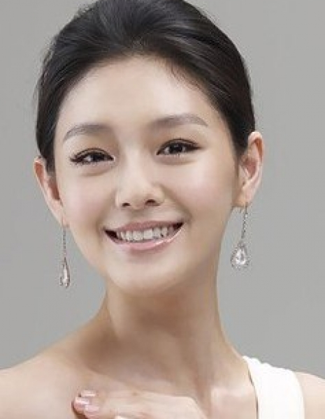 Барби Су / Barbie Hsu / 徐熙媛