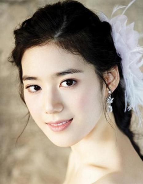 Чжон Ын Чхе / Jung Eun Chae / 정은채 / Jung Eun Chae - Азияпоиск - Дорамы,  фильмы и музыка Азии