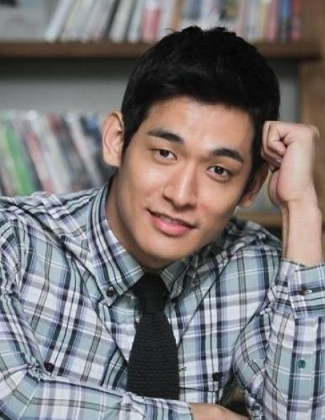 / Чжон Сок Вон / Jung Suk Won (1985) / 정석원 / Jung Suk Won (Jeong Seok Won)