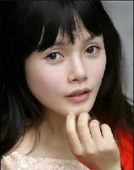 / Ким Со Юн / Kim So Yun (1984) / 김소연 / Kim So Yun (Kim So Yeon)