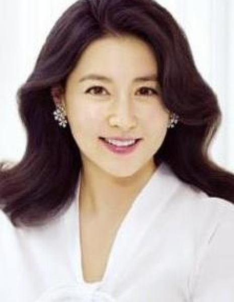 Ли Ён Э / Lee Young Ae / 이영애 / Lee Young Ae