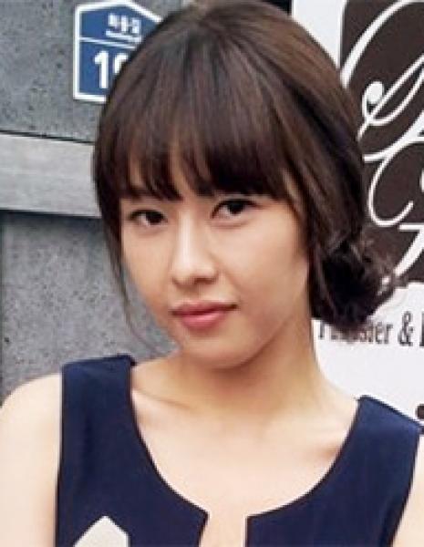 Пак Ха На / Park Ha Na / 박하나 / Park Ha Na - Азияпоиск