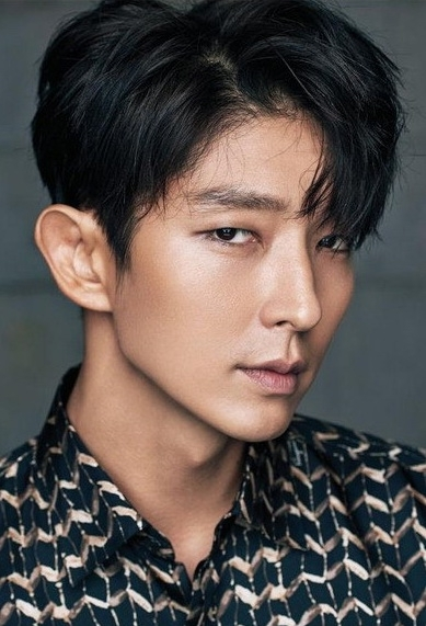 Ли Джун Ги / Lee Joon Ki / 이준기 / Lee Joon Ki (Lee Jun Gi)