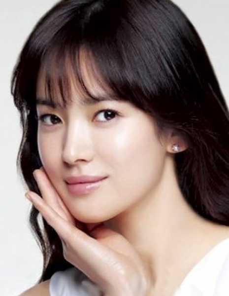 Сон Хэ Гё / Song Hye Kyo / 송혜교 / Song Hye Kyo (Song Hye Gyo)