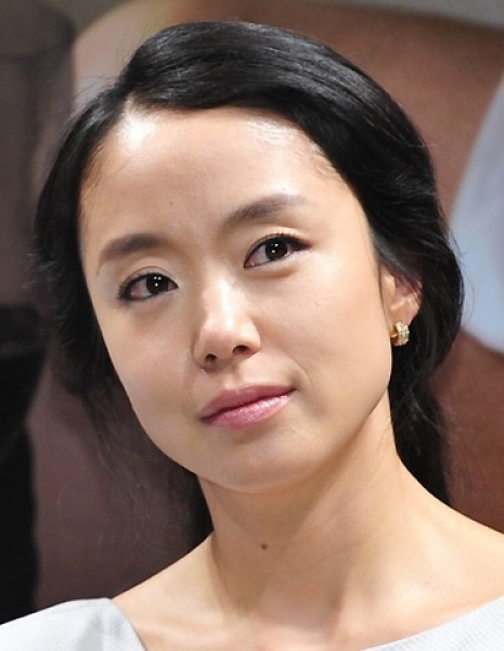 Чжун До Юн / Jun Do Yun / 전도연 / Jeon Do Youn (Jeon Do Yeon)