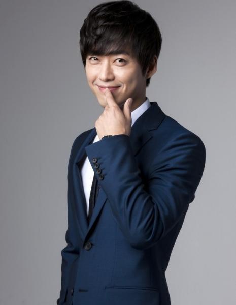 namgoong min και Χονγκ Τζιν νέα dating BI ιστοσελίδες γνωριμιών gr