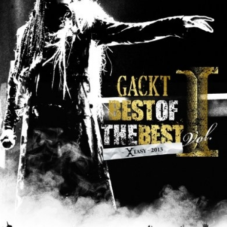 BEST OF THE BEST I ~XTASY~ 2013